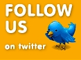 Follow Tiger Travel Twitter Tweets