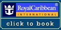 click to book your Royal Caribbean Cruise Vacation online